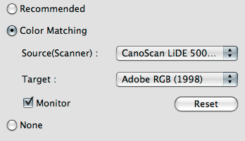 Download scangear software